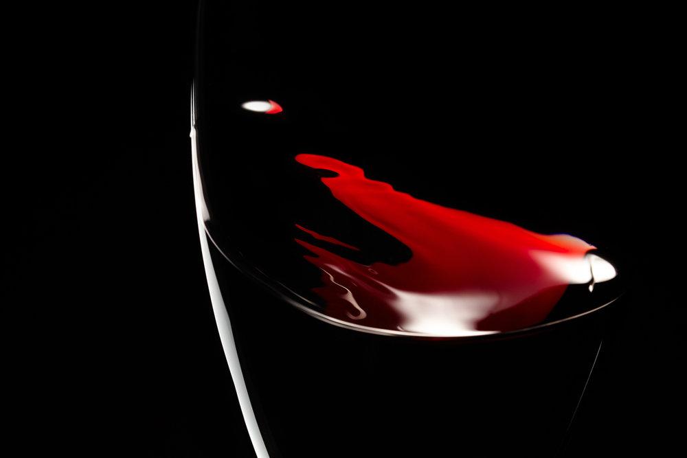 Wine Wave 6.jpg