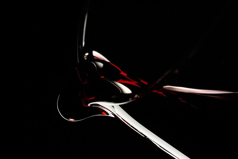 Wine drop.jpg