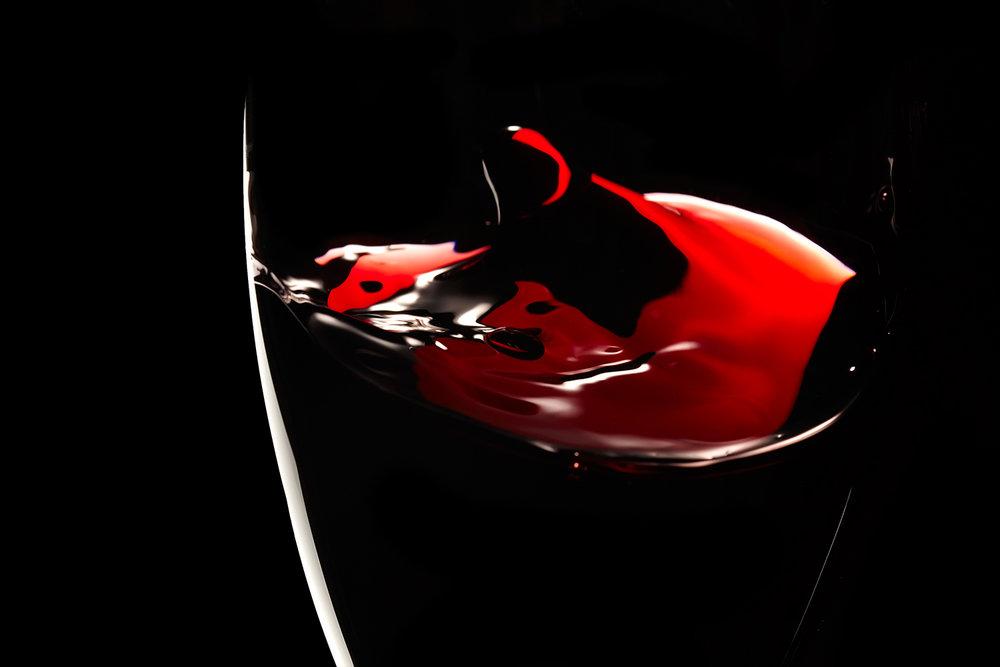 Wine Wave 18.jpg