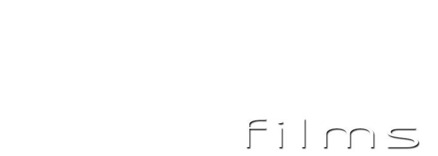 laguna logo transp.png