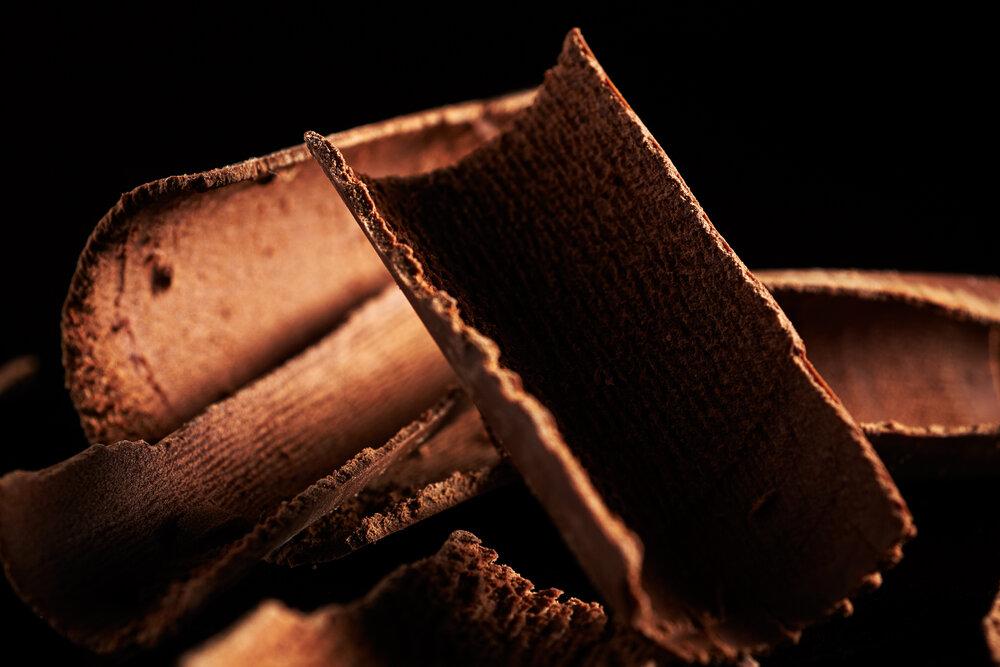 Chocolateestudio 2680.jpg