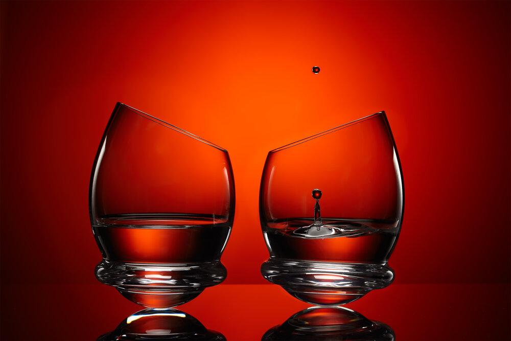 Glasses5871D.jpg