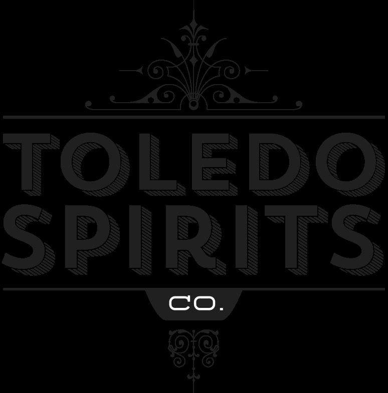 Toledo Spirits Logo - Vertical-1.png