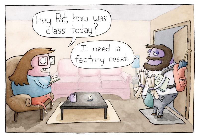 Factory Reset.jpg