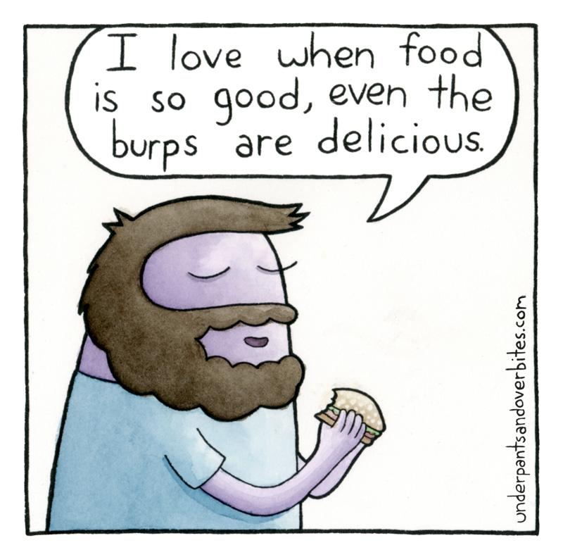 Food Burps.jpg
