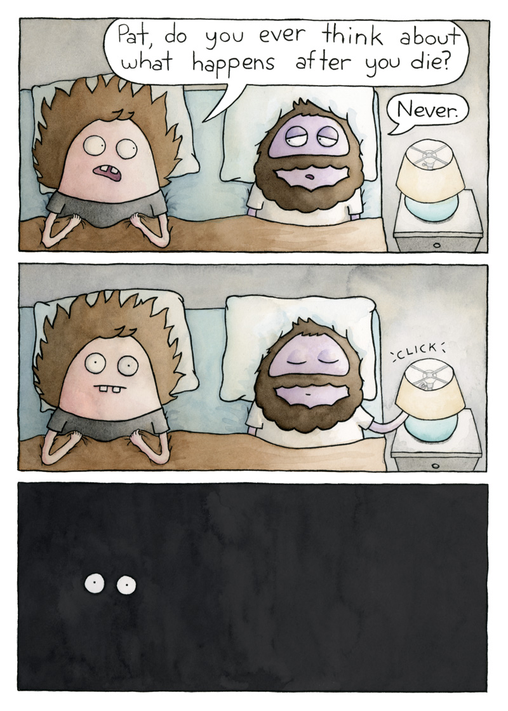64. Can_t Sleep.jpg