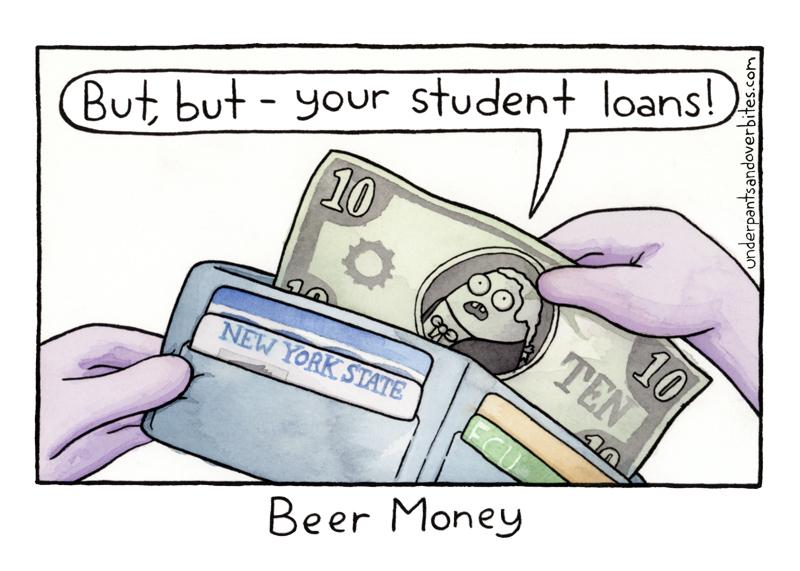 Beer Money.jpg