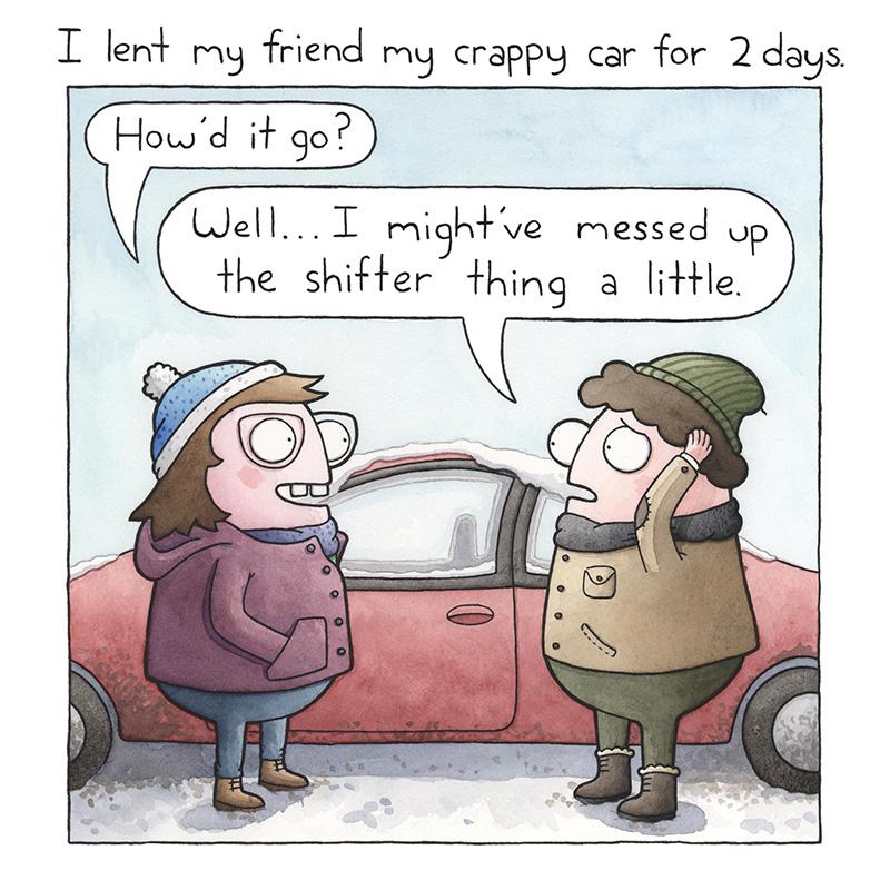 Crappy Car 1.jpg