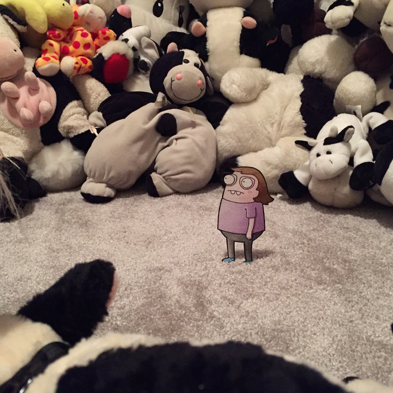 Cow Pile 1.jpg