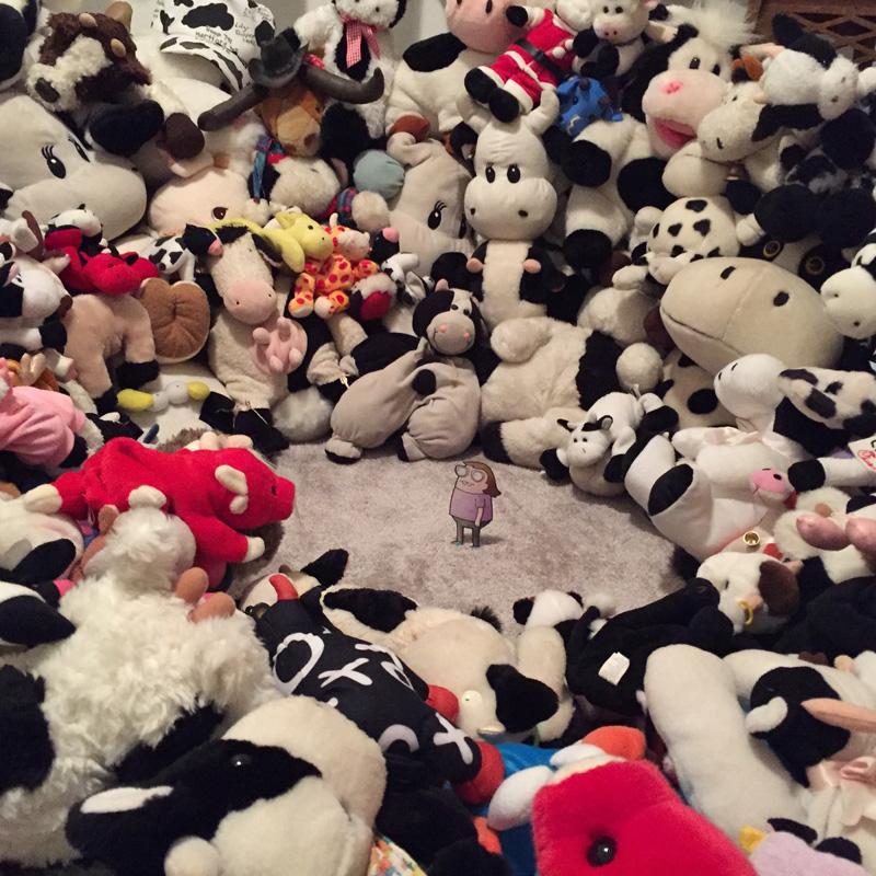 Cow Pile 2.jpg