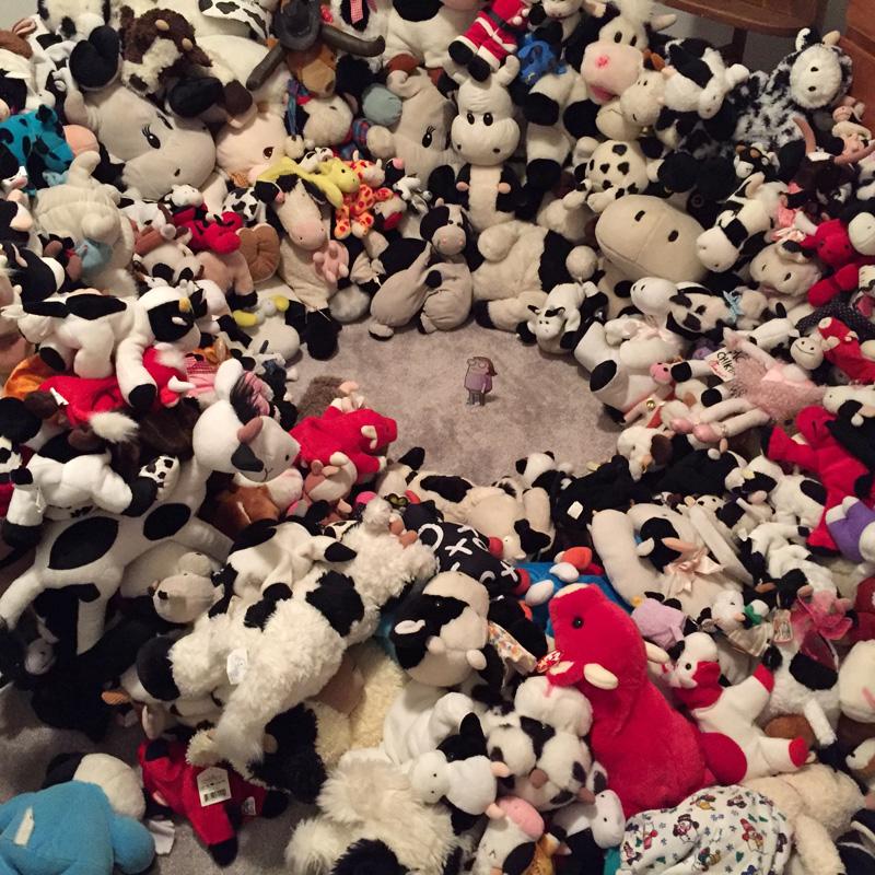 Cow Pile 3.jpg