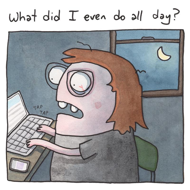 123. Screen Life Webtoons.jpg