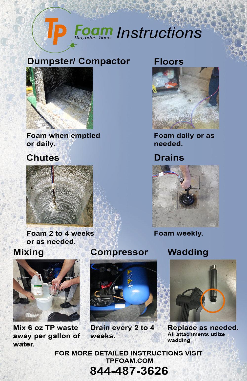 TP Foam Maintenance Protocol Sheet for Trash Areas.jpg