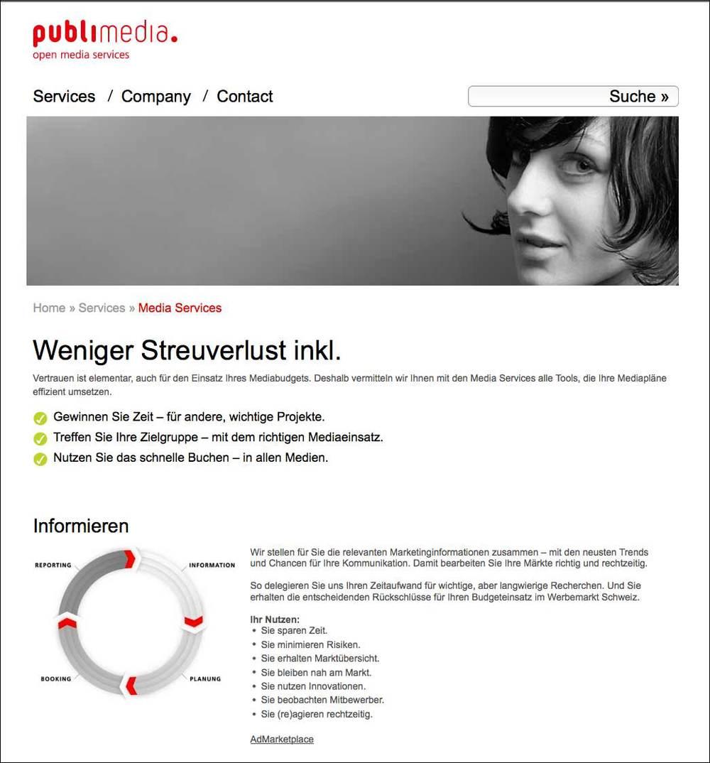 Serge-Rossinski-Texter_Publimedia-2