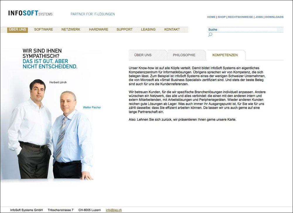 Serge-Rossinski-Texter_InfoSoft-Systems-2