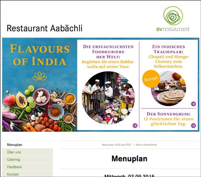 Serge-Rossinski-Texter_SV-Restaurant-Landingpage-1.jpg