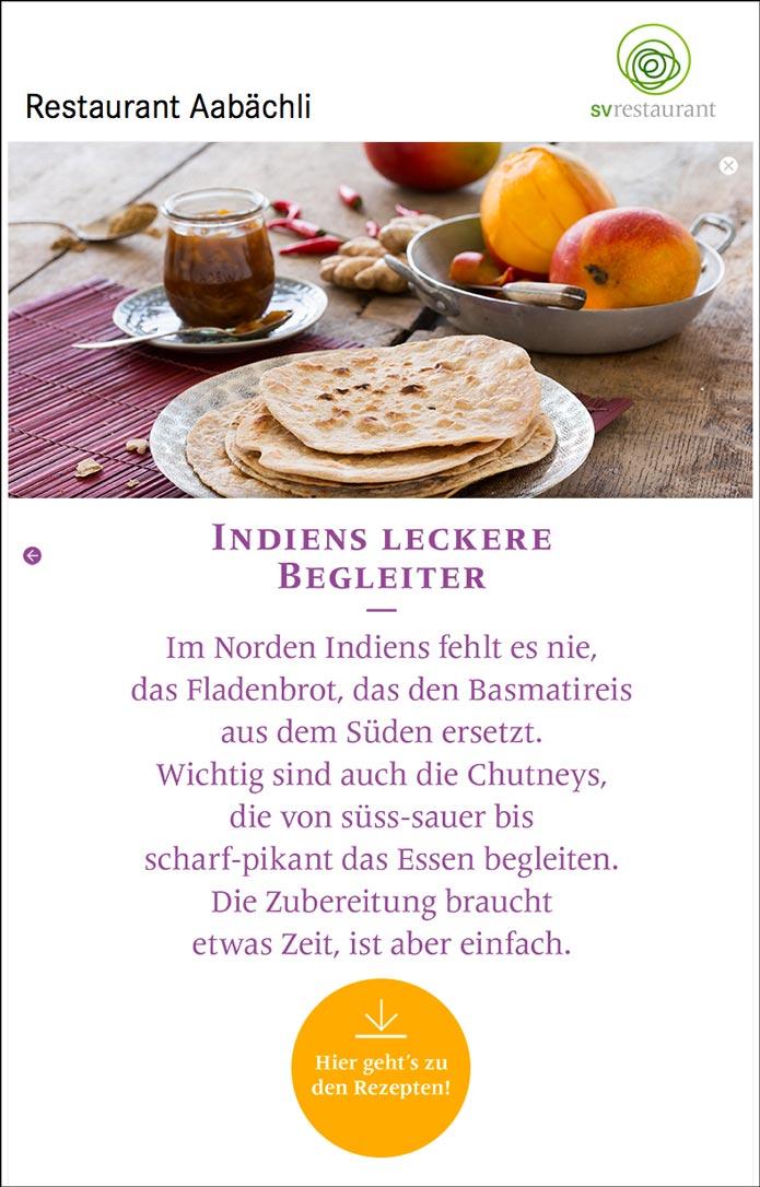 Serge-Rossinski-Texter_SV-Restaurant-Landingpage-3.jpg