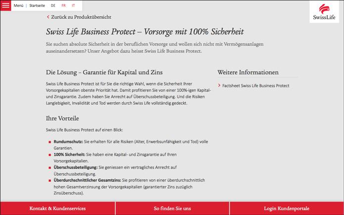 Serge-Rossinski-Texter_Swiss-Life-4.jpg