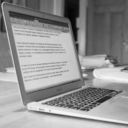 Serge-Rossinski-Texter_MacBook-2.jpg