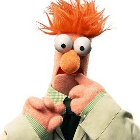 Trump Muppet.jpg