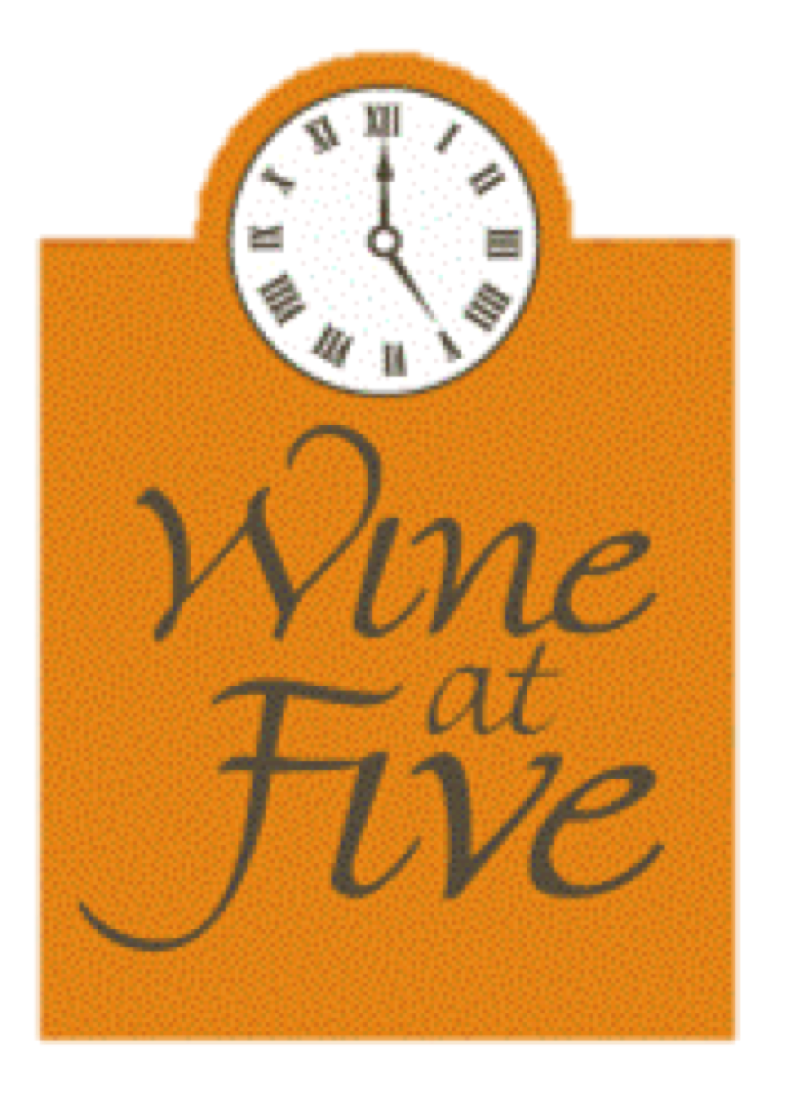 Wine at Five