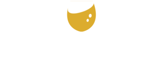 Wine+at+Five+Logo-1.png