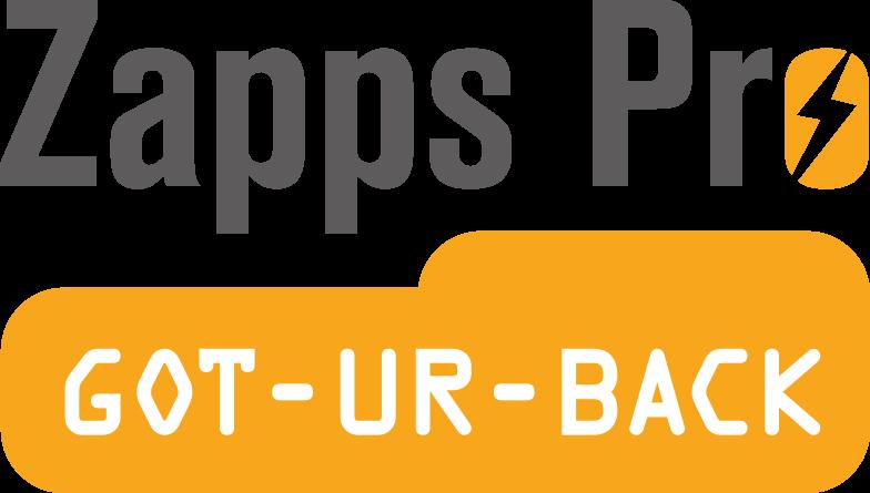 ZappsPro_GUB_logo_800.png