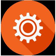 Smart_Orange.png