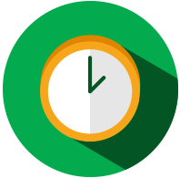 Save_Time_Green.png