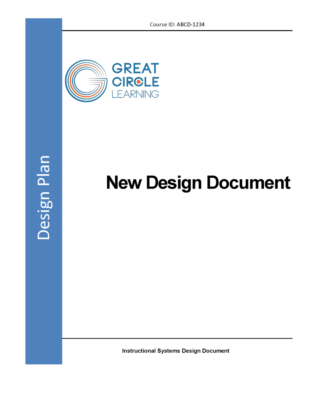 New Design Document_Page_1.png