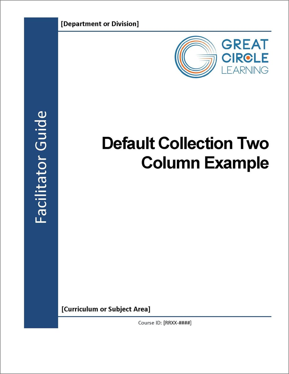 Default Collection Two-Column Example Leader Guide_Page_01.jpg