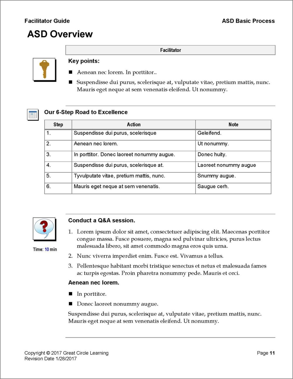 Default Collection Two-Column Example Leader Guide_Page_20.jpg