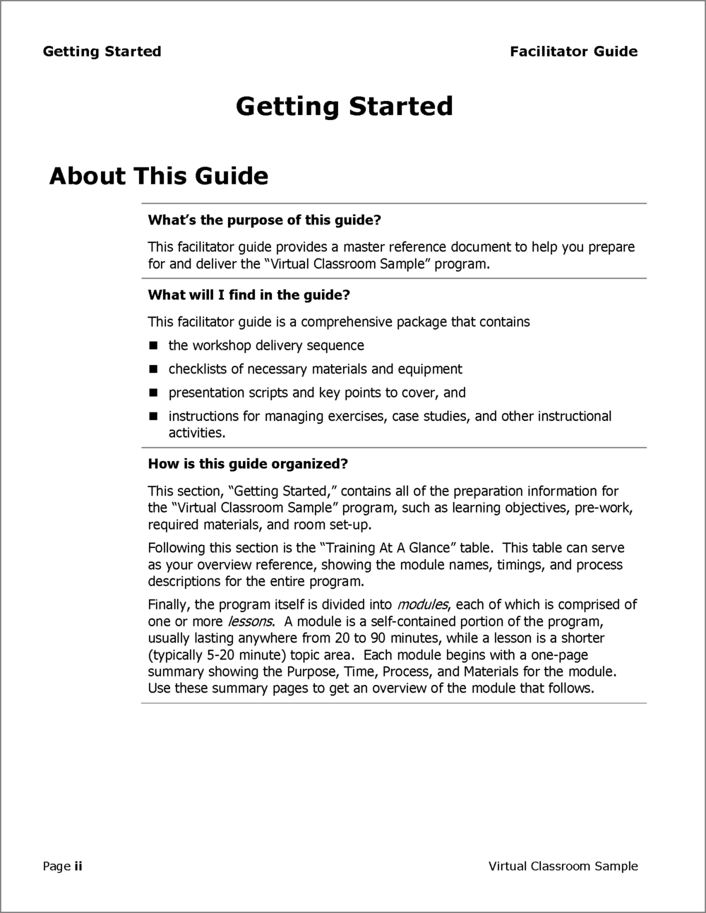 Sample Modern Virtual Leader Guide_Page_04.png