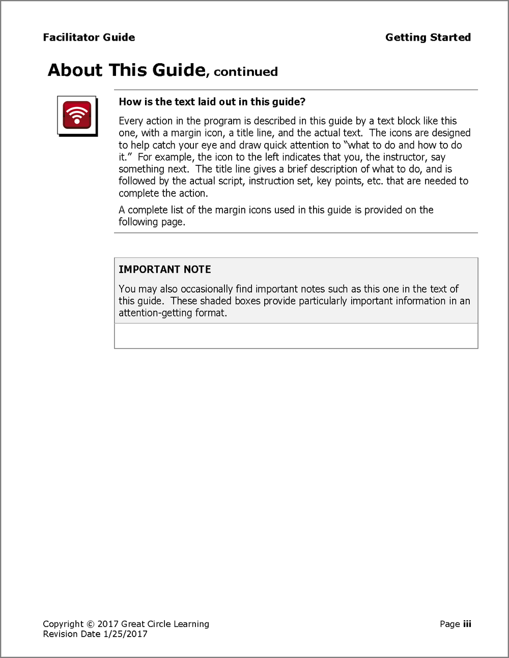Sample Modern Virtual Leader Guide_Page_05.png