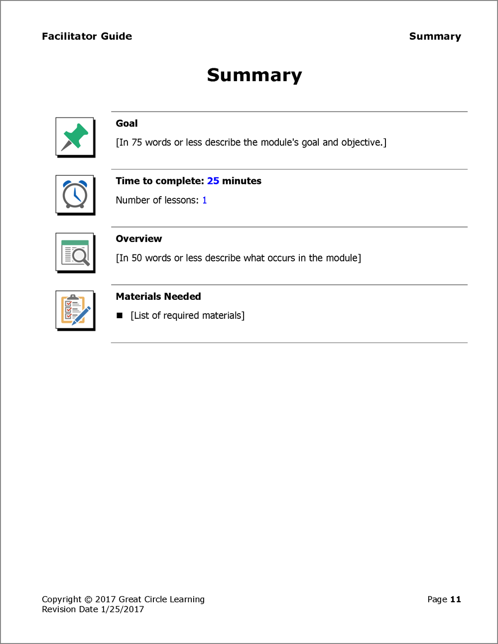 Sample Modern Virtual Leader Guide_Page_19.png