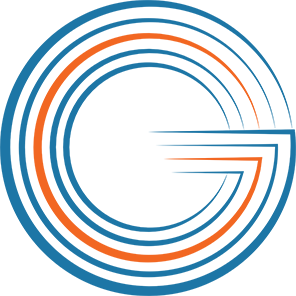 GCL_Icon_Large.png