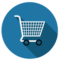 Shopping_Cart_Blue.png