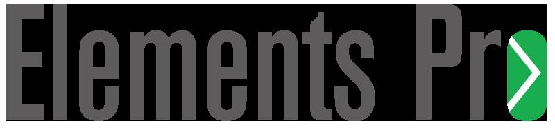 Elements_Pro.png