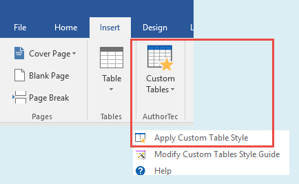 Apply-Custom-Table.png