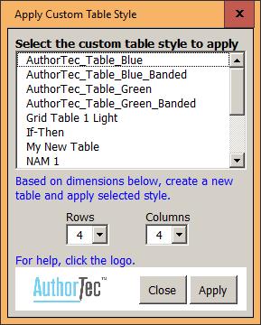 Apply-Dialog-Box.png