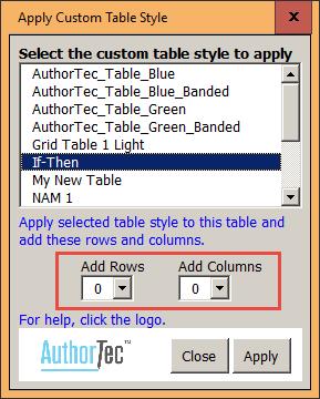 Add-Rows-Columns-DB.png