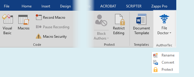 shorter-Developer-tab-ribbon.png
