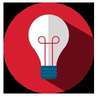 Light_Bulb_LeaderGuidePro.png