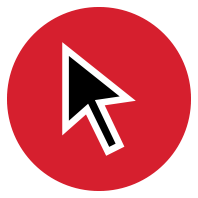Cursor_Red.png
