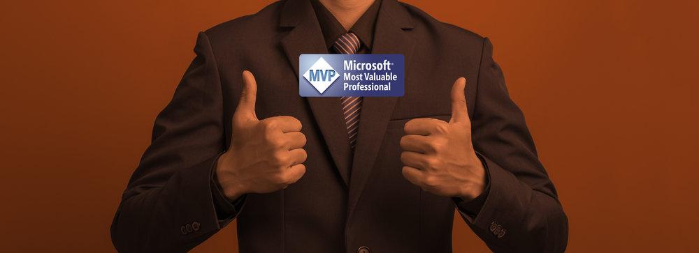 Microsoft_MVP_2018_2.jpg