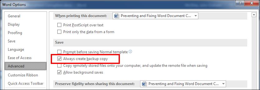 Automatic-backup-option.png