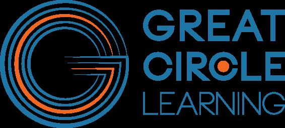 Great Circle Learning logo