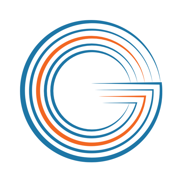 Great Circle Learning logo icon