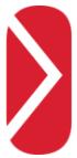 The LeaderGuide Pro logo image