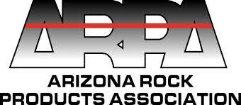 ARPA logo.jpeg